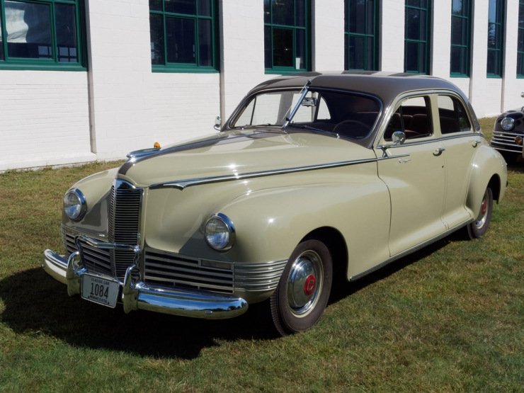 1942 two tone 3