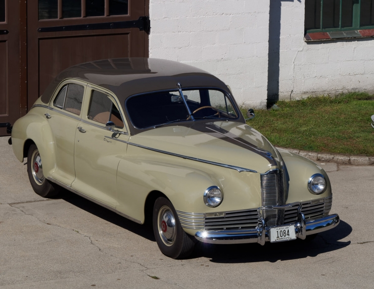 1942 two tone 4