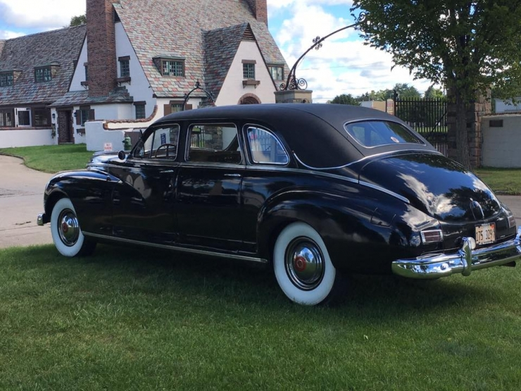 1947 black hard top2